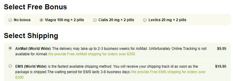 Cheap Rx Perks